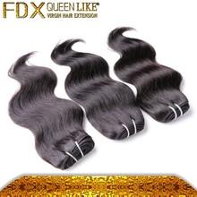 New black pretty aaaaaa free weave hair packs Brazilian hair styles pictures