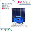 professional 72cell max power 300w monocystalline solar panel for solar system
