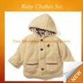 Importação de vestuário da china preço de fábrica fabricante indiana de roupas para crianças clbd- 269