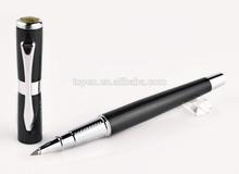 European fancy metal pen wholesale