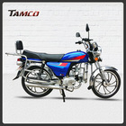 DJ50 cheap 50cc motorcycle/motorcycle sidecar/price of motorcycle in china