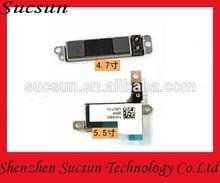 "Original New Vibration Vibrator Motor Flex Cable Part Repair For Iphone 6 4.7"""
