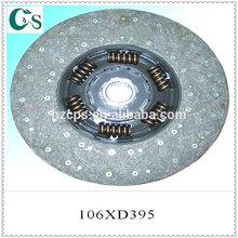 clutch plate/Friction paper clutch plates/Clutch Disc Type clutch facing in auto clutch