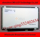 "Wholesale Brand new B140XTN03.2 Laptop lcd led screen 14.0"" slim led panel 30PIN lcd monitor"