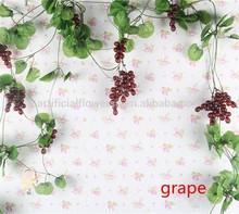 Decoration artificial fruit wholesale