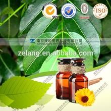 Natural Fragrance 80% Eucalyptus Oil