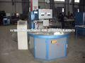 Rotary máquina de soldar blister( de alta freqüência)