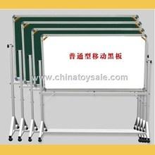 Professional white board marker H88-02