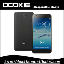 New Arrival jiayu S3 MTK6572 Octa Core 1.7GHZ 2G RAM 16G ROM 5.5Inch IPS OGS Screen Android4.4 4G FDD Mobile Phone