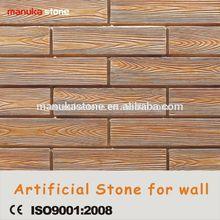 exterior culture slate tile