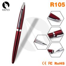 Jiangxin cartoon shape best fountain pen ink for tablets