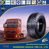 Light truck tire LT235/85R16 LT245/75R16 LT265/75R16 LT265/70R17 31*10.5R15 famouse brand Lanvigator, THREE-A, Rapid, Aoteli