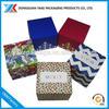best selling products custom cardboard box, cardboard packaging box alibaba china