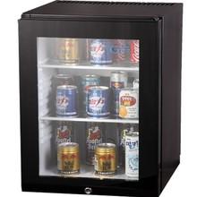 Hot selling portable mini fridge small fridge freezer