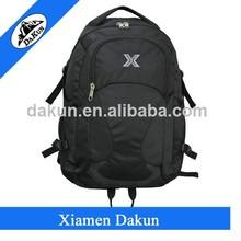 China fashion karrimor rucksack for adult