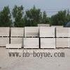 Light Energy Saving Concrete Prefabricated cheapest wall paneling