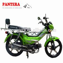 PT110-D New 110cc 4 Stroke Cheap Chongqing Cub 110cc Motorcycle