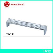 Metal furniture handle cabinet handle drawer handle