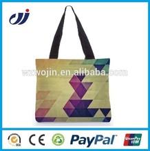 2014 cheap reusable shopping bags wholesale/cheap printed shopping bags/bulk reusable shopping bags