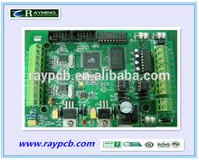 lcd tv main board lg42/ tv parts board /lcd tv mainboard lg