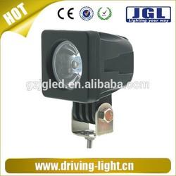 10W led work light,portable led work light, motorcycle mini work light led