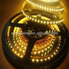 New Office Light dc12v flexible led strip smd5050 60ledsm