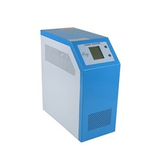 Factory price 5000w off-grid solar power inverter High quality dc to ac power inverter