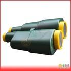 Metal swing accessory plastic Telescope toy Binoculars for kids