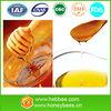 100% natural bee honey