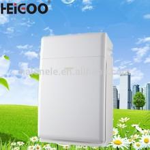 Portable Air Ionizer Filter,Type Air Cleaner Air Purifying Machine