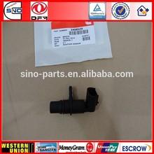 Diesel Engine Parts Crankshaft Position Sensor 3408529