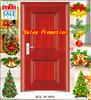 2015 zhejiang china villa entrance door steel security door