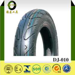 Motorcycle Tire And Tube,Motorcycle Tyre Manufacturers, chinese motorcycles 350-10
