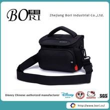 fashion dslr camera bag