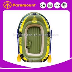 EN71 PVC cheap inflatable boat rib