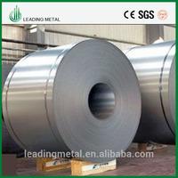 en 1.4301 stainless steel strip sheet coil