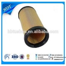 Korea paper inner air filter 4667065
