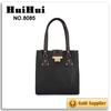 ladies hand bag brand names executive leather bag beach basket