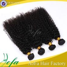 High quality fast shipping 100% virgin 6a grade aliexpress hair indian hair