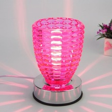 Top quality home decoration ideas electronic light /decoration party supplies G1660