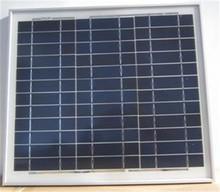high efficiency 160w mono crystalline silicon solar panel direct factory sale