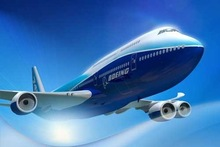 Professional Air Freight Service from China to Britain