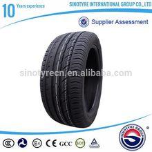 Top level hot-sale passenger snow tires bulk for sales