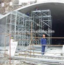 Building Construction Acrylic Waterproofing materials