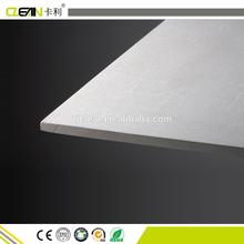 Non-asbestos Houses Installation Fireproof Fiber Cement Board