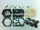 Walbro Carb rebuild kits For Walbro K10-WB