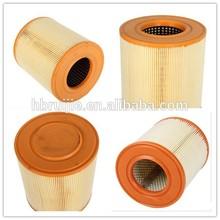 Japan car hepa air filter 4F0 133 843 A