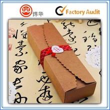fashion box form china