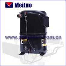 Direct factory copeland refrigeration compressor spare parts for slae