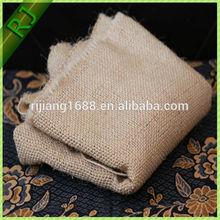 The better sisal fabrics than kenyan sisal fabrics